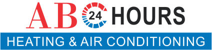 ABC 24 Hours Heating & Air Conditioning
